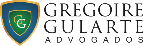 logo-gregoire-gularte