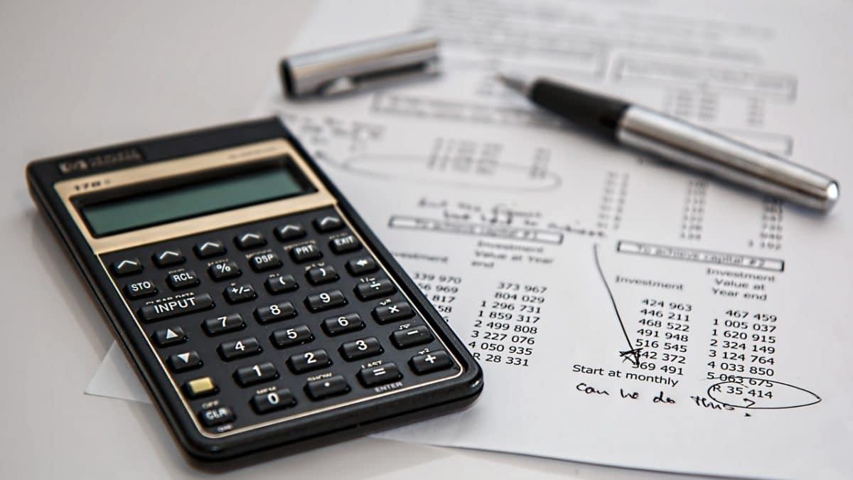 calculadora-isentar-imposto-de-renda