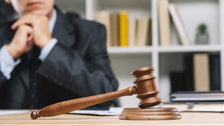 advogado-ação-de-exoneração-de-alimentos