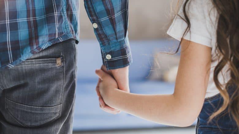 pai-e-filha-como-funciona-guarda-compartilhada