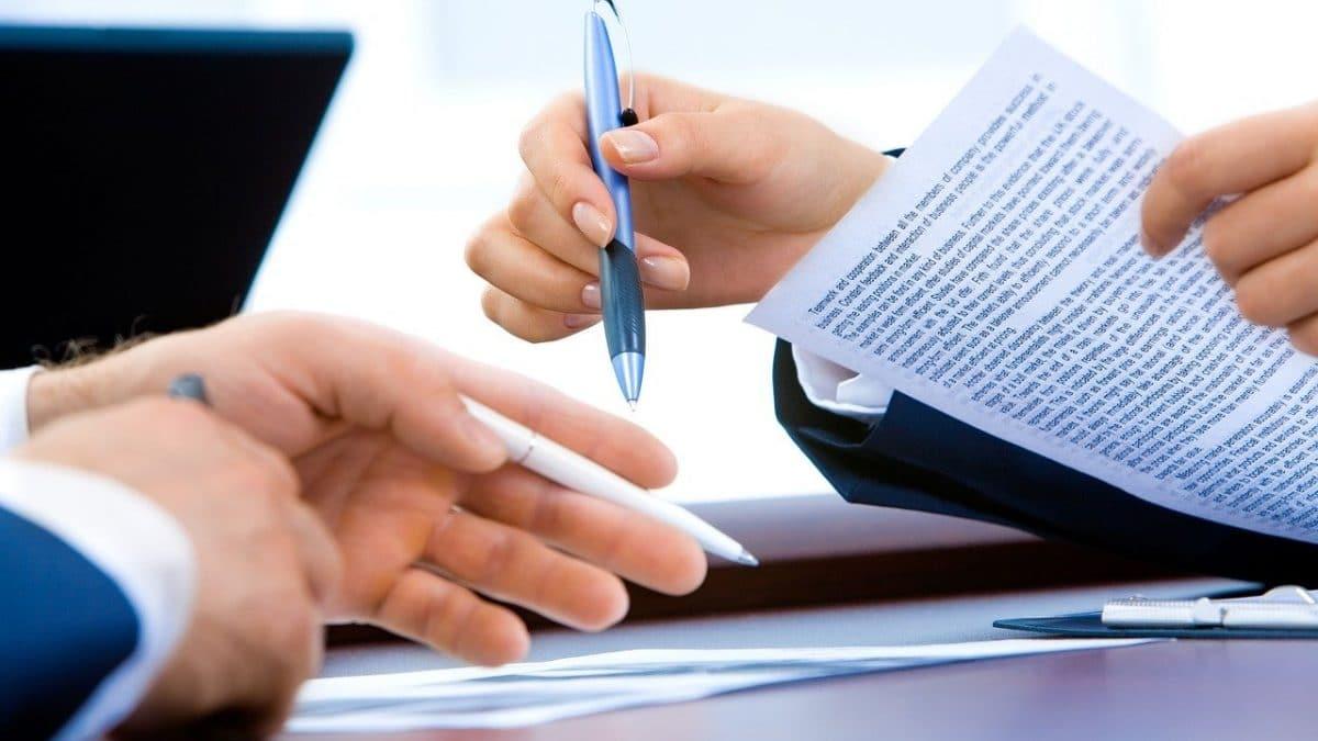 canetas-declaração-de-beneficiário-final