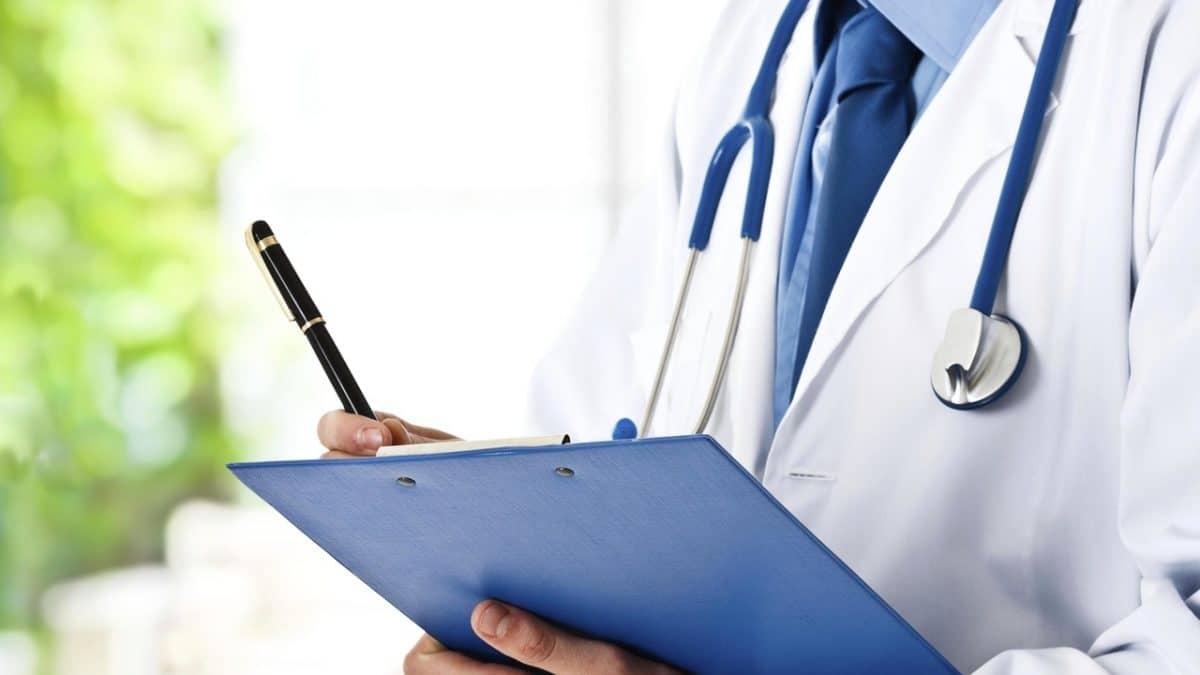 médico-plano-de-saúde-cobre-quimioterapia
