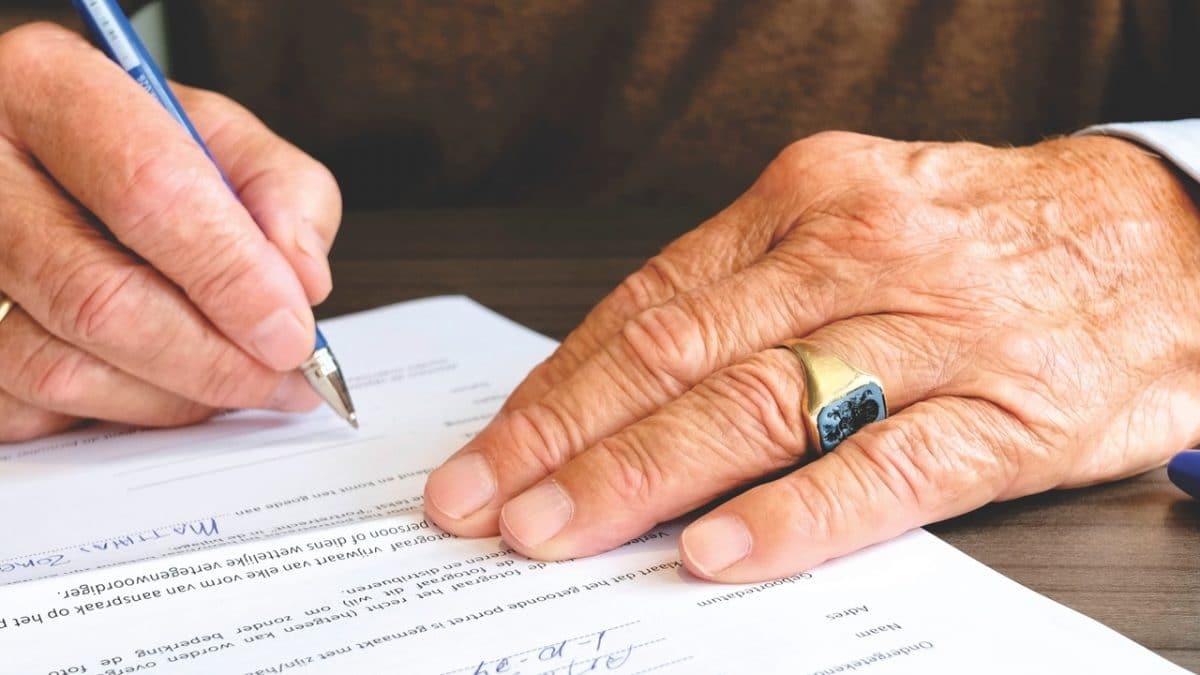 documento-reforma-da-previdencia-dos-militares