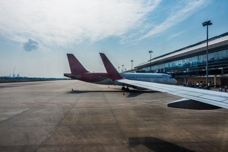 avião-cancelamento-de-viagem
