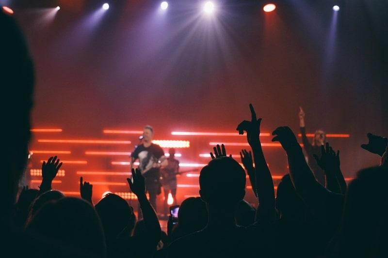 palco-shows-cancelados