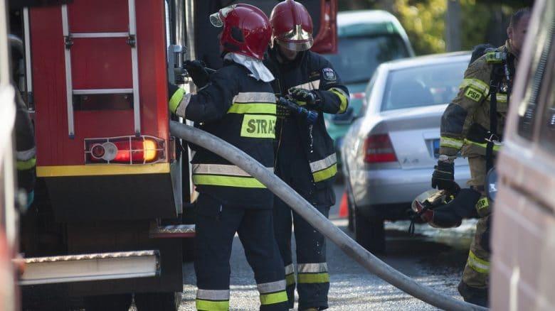 caminhão-reforma-da-previdência-para-policiais-militares-e-bombeiros