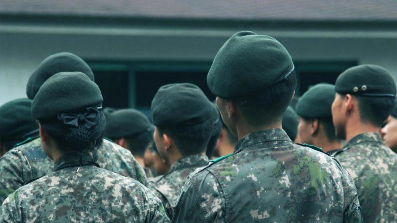 militares-fusex