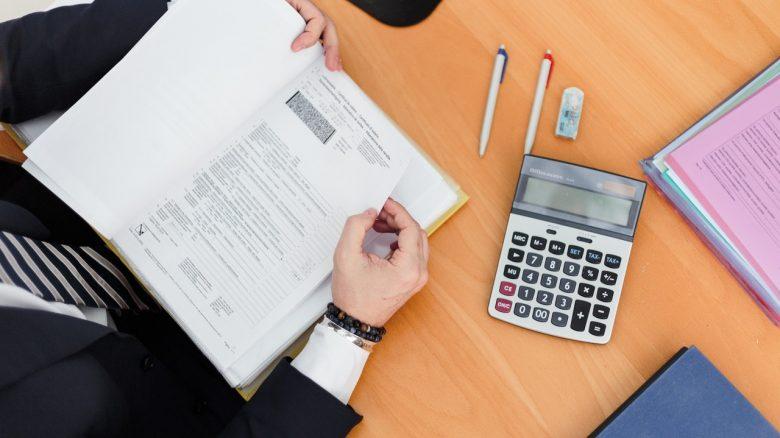 documento-calculadora-pagamento-de-exercicios-anteriores