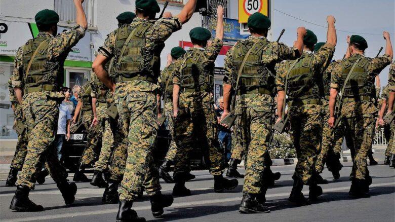 exercito-adicional-de-disponibilidade-militar