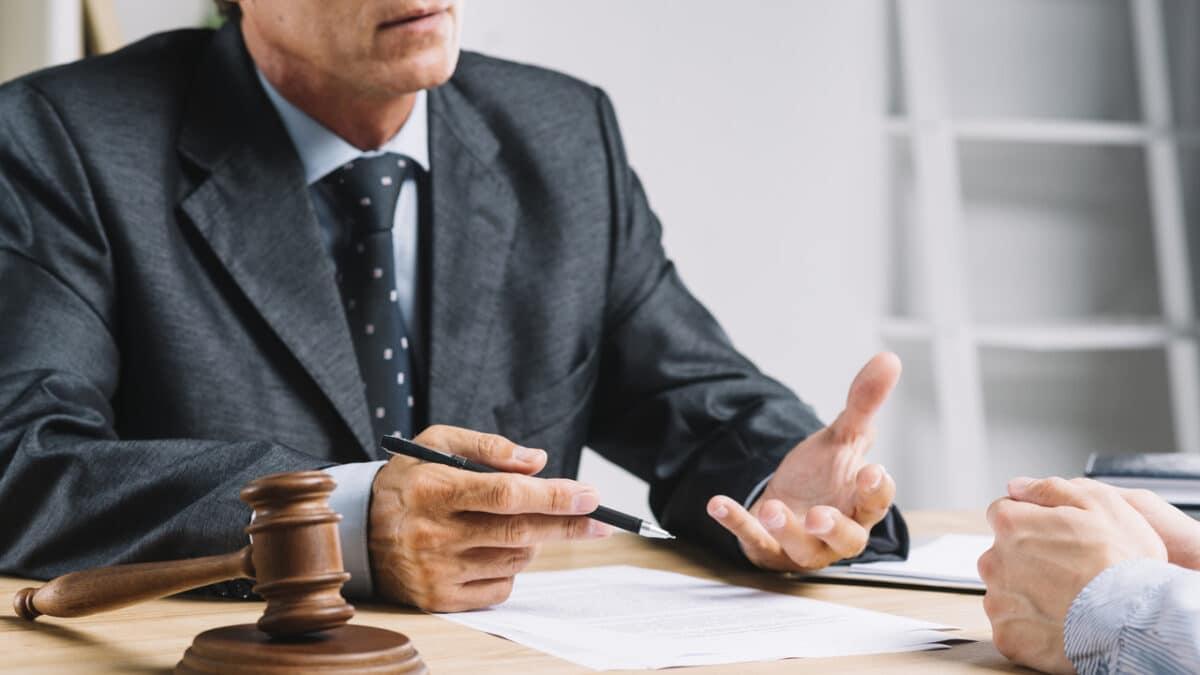 advogado-filho-maior-de-18-anos-tem-direito-a-pensao-alimenticia