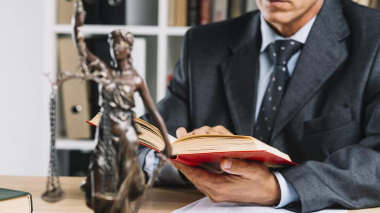 advogado-livro-tratamento-oncologico